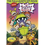 NEW Rugrats Movie