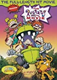 NEW Rugrats Movie (DVD)