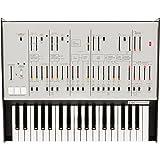 Korg ARP Odyssey FS Synthesizer White