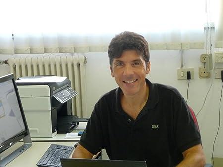 Lorenzo Pareschi
