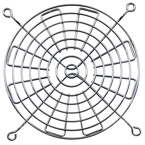 - TOASTMASTER 2R-27470-0004 FAN GUARD
