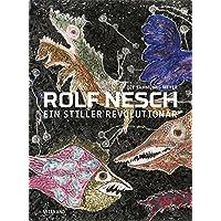 Rolf Nesch: Ein stiller Revolutionär. Die Sammlung Klaus Friedrich Meyer