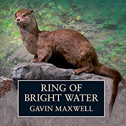 Ring of Bright Water