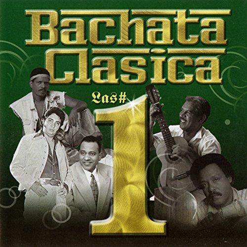 Leonardo Paniagua Stream or buy for $8.99 · Bachata Clasica Los Numero Uno