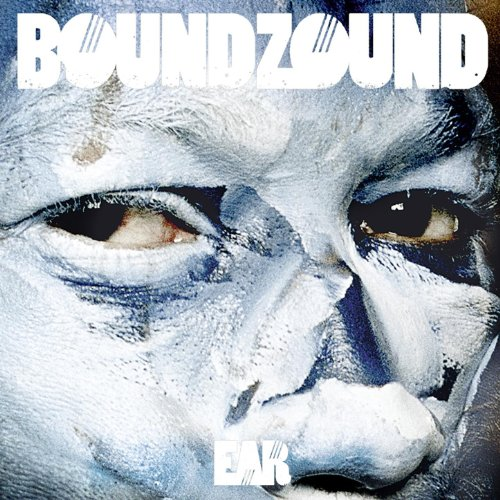 Boundzound louder (all mighty club mix) youtube.