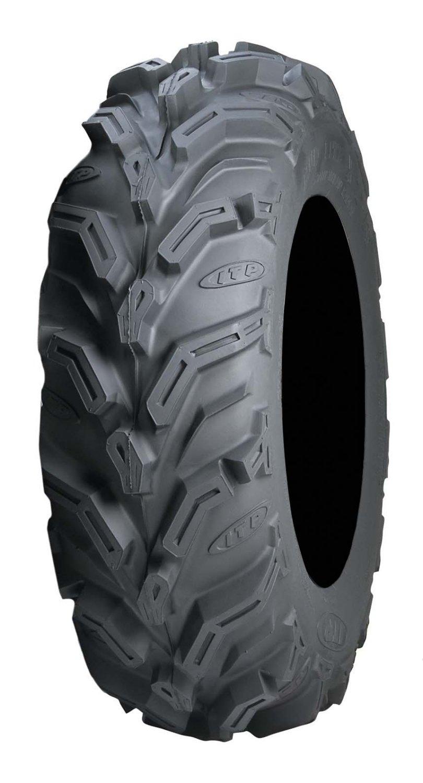 Carlisle Mud Lite XTR All-Terrain ATV Radial Tire - 26X11.00R12NHS/6
