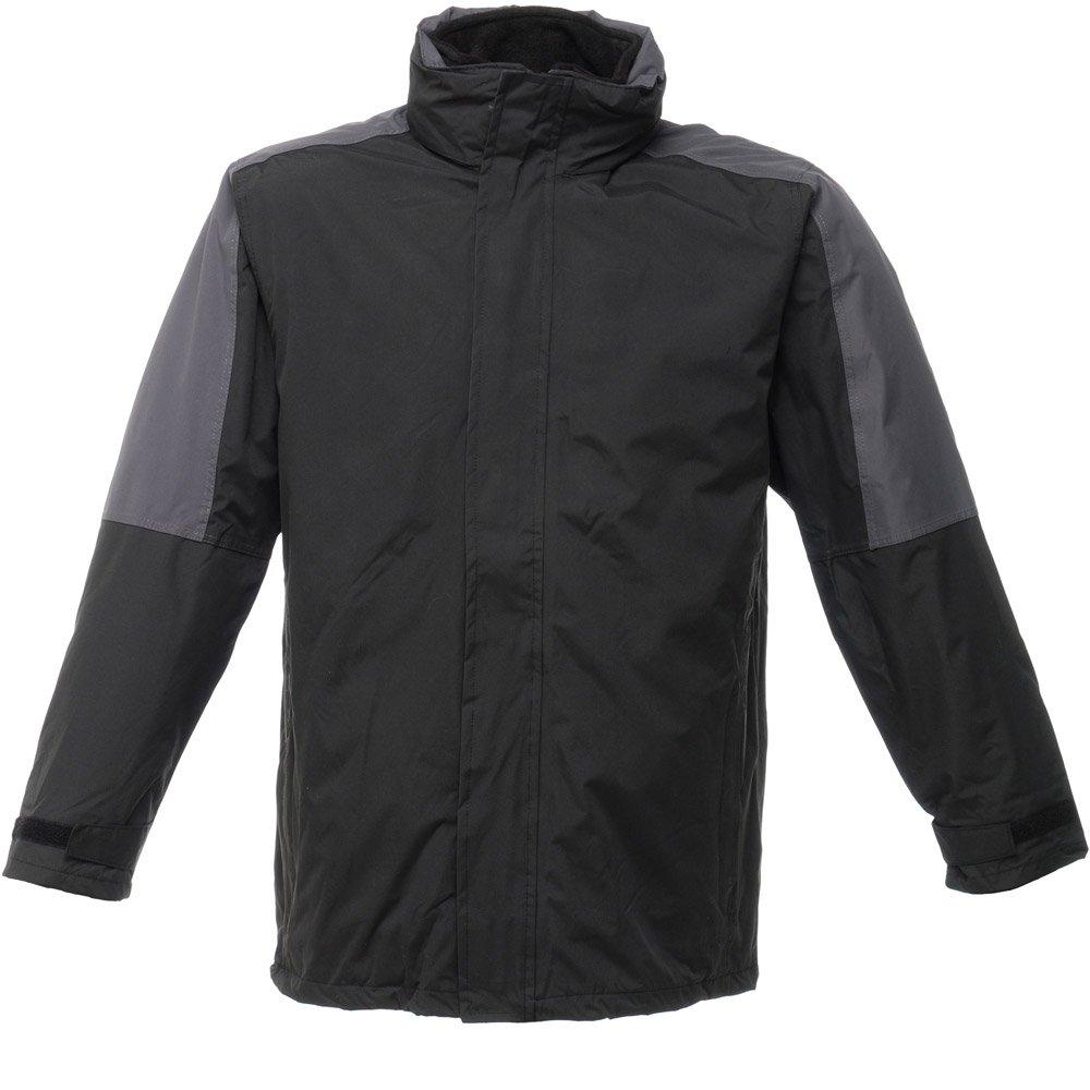 Regatta Defender III 3 in 1 Jacket Mens
