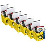 Fresh Cab Rodent Repellent, 6 Pack