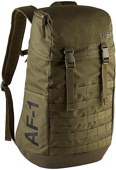 af1 backpack nike