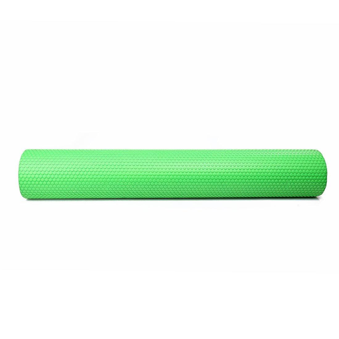 Spinway Yoga Foam Roller