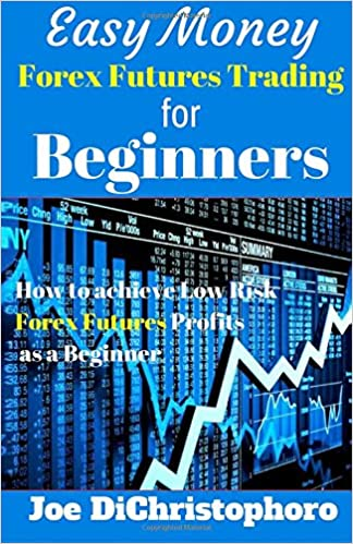 Investing Best Textbook Download Site