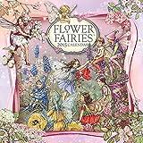 2018 Flower Fairies Wall Calendar, Angels | Fairies by Calendar Ink