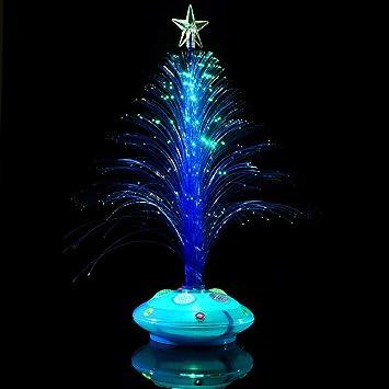 Mini weihnachtsbaum led