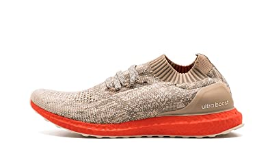 new style fbe14 fbf05 adidas Ultra Boost Uncaged Trace Cargo Linen Khaki - S82064 (12)