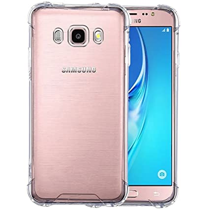 super popular 85b30 430dd Parallel Universe Samsung Galaxy J7 Back Cover Case: Amazon.in ...