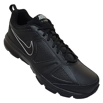 Nike T-Lite XL