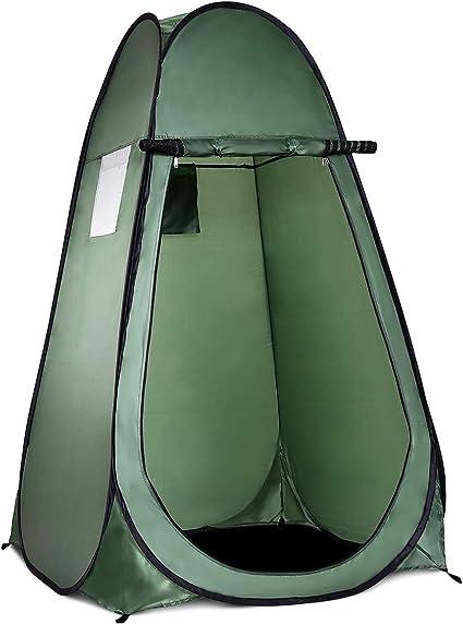 200 Teile//Los 4Mm Slingshot Katapult Ziel Glaskugeln Katapult Slingshot Bäll ZJP