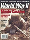 World War II, November 2006 Issue
