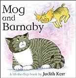 Mog and Barnaby