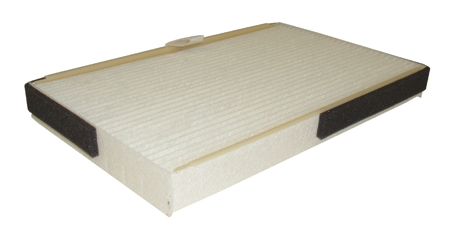 ACDelco CF132 GM Original Equipment Cabin Air Filter