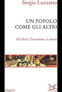 Storia senza perdono (Vele) eBook: Walter Barberis: Amazon