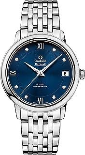 Omega DeVille Prestige 424.10.33.20.53.001