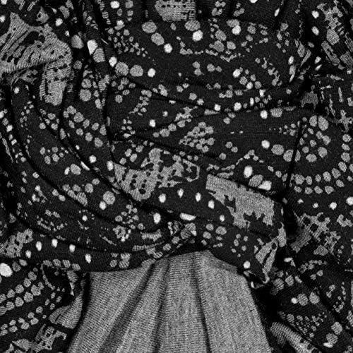 Christine Headwear Turban Lace RococoHeadwear Bonnet Chimio