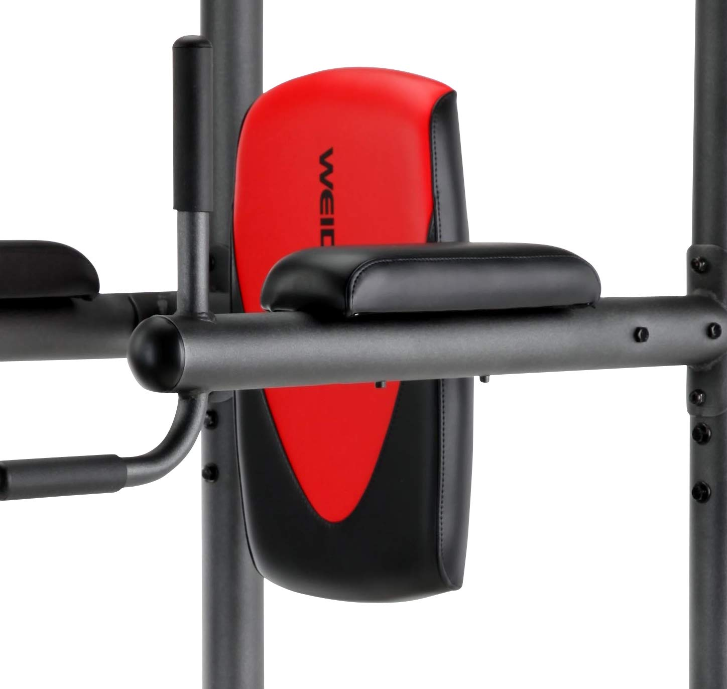 Amazon weider power tower home gyms sports outdoors
