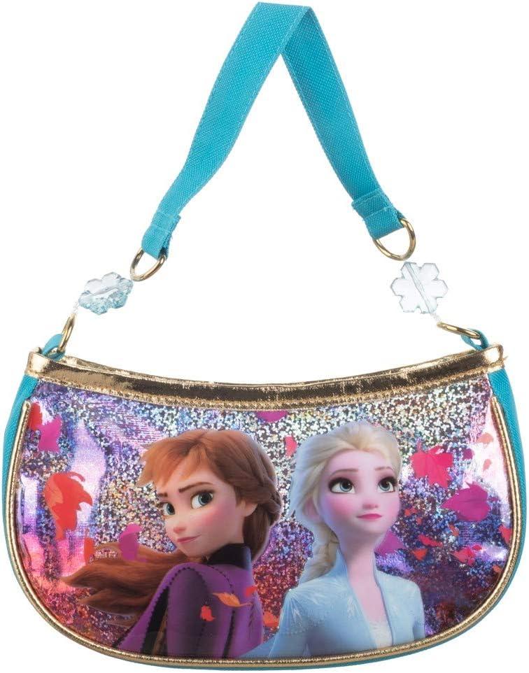 Disney Frozen purses