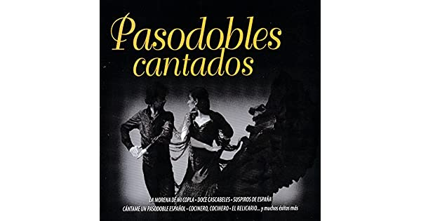 Amazon.com: España Mia: Luis Lucena: MP3 Downloads