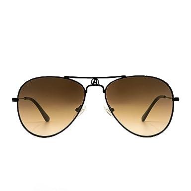 a7cb92cc0c DIFF Eyewear - Captain Marvel Avengers Endgame Cruz - Officially Licensed  Designer Sunglasses for Men