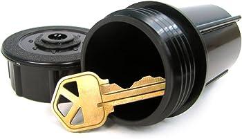 Trademark Home Collection Hide a Key Sprinkler Head