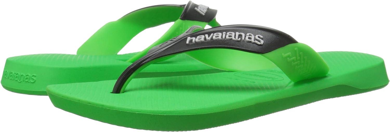 Havaianas Mens Flip Flop Sandals