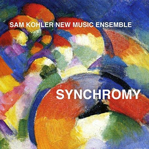 Kohler Ensemble - 5