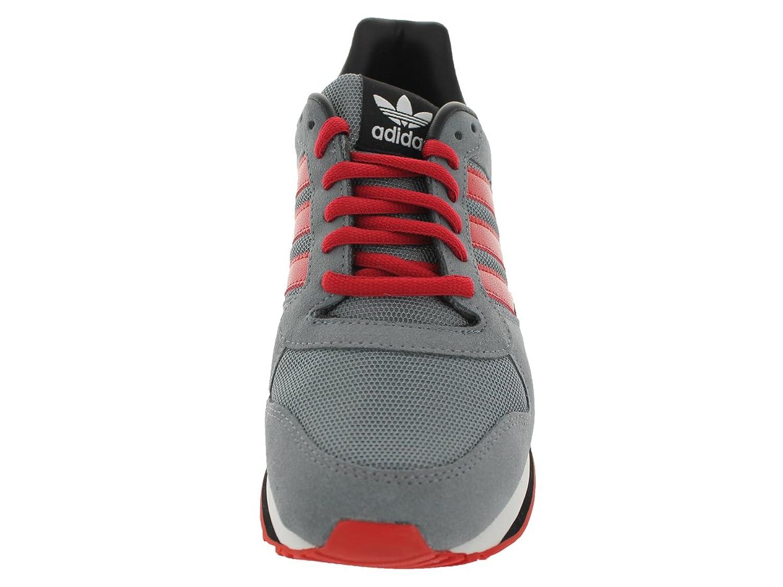 Womens Zxz Adidas Wlb 2.0 Scarpa Sportiva AN4LIhzdkx