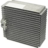 UAC EV 16121PFXC A/C Evaporator Core