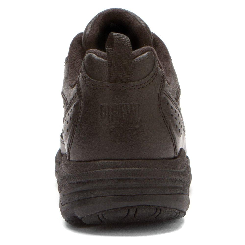 Drew Shoe Womens Fusion Sneakers