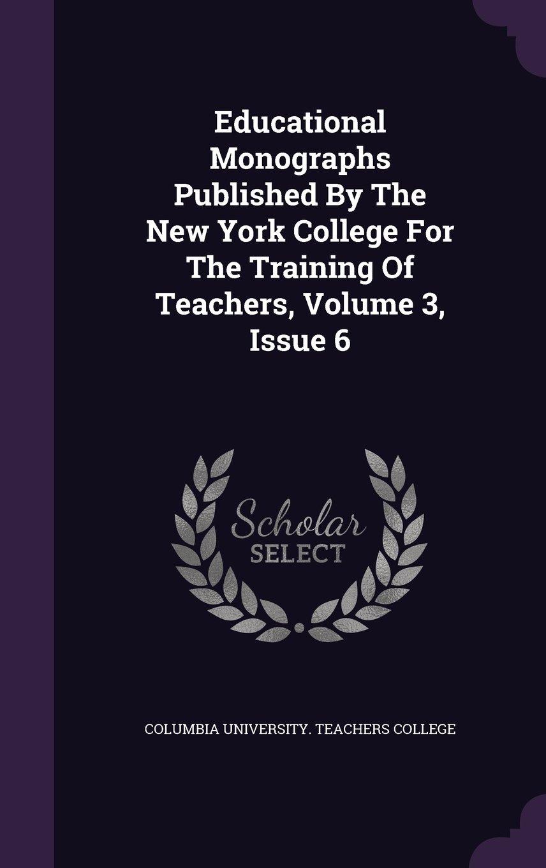 Read Online Critical Evidence: How the Arts Benefit Student Achievement PDF ePub ebook