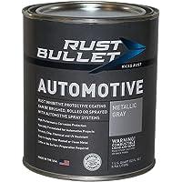 $56 » RUST BULLET Automotive - Rust Inhibitor Rust Paint (Quart)