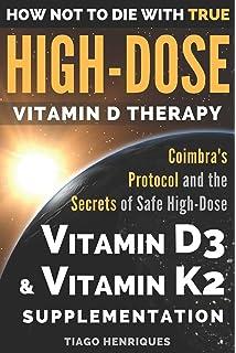 vitamin k2 and calcium paradox pdf