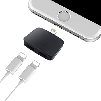 NYUTASE 最新版 for iPhone X / iPhone 8 / iPhone 8 Plus / iPhone7 Plus