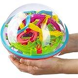 Addict a Ball Labyrinth Puzzleball