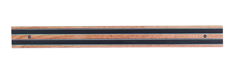 Amazon.com: Tablecraft 2918p Base de plástico 18