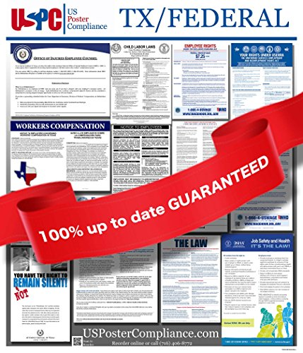 texas employment laws and compliance Texas law & legislation » click here to access t he laws of texas and the texas constitution on that site you will find the text of the texas constitution as well as the texas statutes, which are organized by subject matter in various codes ( eg , property code, tax code.