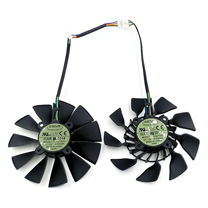 Top 10 Qosmio X505 Cooling Fan