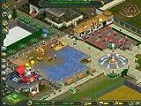 Zoo Tycoon - PC