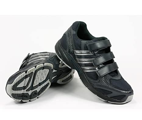 Grigioargento Sport 35 K Cf Scarpa grau Adidas Ki Duramo Di xRZqE00Bw