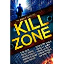 Kill Zone: Ten Deadly Thrillers