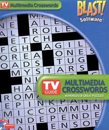 tv-guide-multimedia-crossword-puzzles-pc
