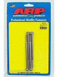 ARP (400-7516) Valve Cover Bolt Kit